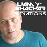 Liam Shachar - Elevations (Episode 033)