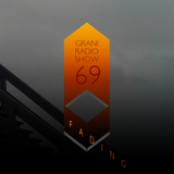 Grani Radioshow #69 [Fading]
