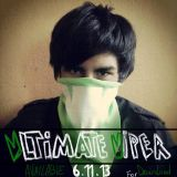 Dj Viper Mixtape: Ultimate Viper