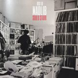 Best of Madlib: SOULO STARR