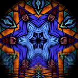 suriya_aka_djjr mixed_dark demons psycordelic dpsychostation@gmail.com delivery to kill