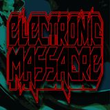 Rawbin @ Electronic Massacre Presents: Kickstart The Summer 29/05/15