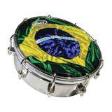 MagiC - KILLA Brazilla minimix