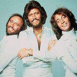 """The Show"" with Barry featuring the music of The Bee Gees"