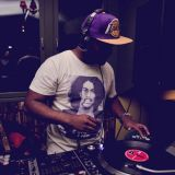"Dj Finest ""I Funk Ur Wife Vol.1"""