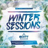 Winter Sessions - @MRSCOTTT
