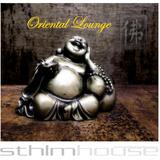 sthlmhouse promo - Oriental & Devine (mix by H. Hassellöf)