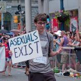 #20 Sorginen Leizea: Asexualidad