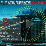 DJ Joshua @ Floating Beats Sessions 049 | 11-2013