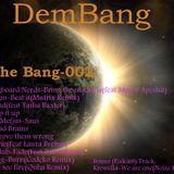 Blast the Bang#002-Wub Edition