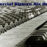 Comercial Bizarro Mix One