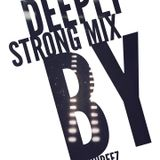 Deeply Strong Mix