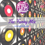 The Funky Mix by Feel The Funk Disco