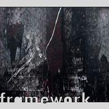 framework #575: 2016.11.20