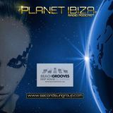 Vanphil @ Planet Ibiza Radio Podcast on Beachgrooves Malaga 88.9 / Marbella 91.7 / San Pedro 94.2