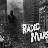 Radio Mars: Ancient Humans - 13Duo Vol. 3