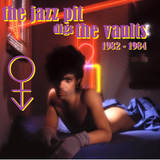 The Jazz Pit Vol.7 - Jazz Pit digs in the vaults Pt.1