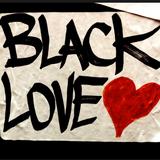 BLACK LOVE (BABY MAKING) PT 1