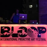 Wout@Bloop Festival Ibiza