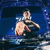 Tum T.O. - Mixset สายเลี้ยว 7 Bass House 2019