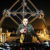 140322 Radio show Soundtraffic hosted by DJ RIM-K on fmbrussel