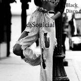 Black Disco djSoulcial