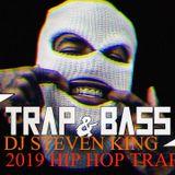 2019  HIP HOP TRAP MIX