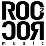 R2RM Radio - Marc Anthony, Sun 10pm - 12am (10.12.17)