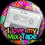 CLASSIC RETRO 70'S & 80'S VOL 3 DJ GONZALO AUG 2015