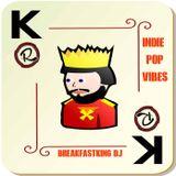Indie Pop Vibes by BreakFastKing #127 Part 1