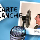 Carte Blanche 22 juni 2012 - uur 1