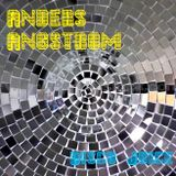 Anders Angstrom's Disco Juice