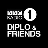 Diplo & Friends, Oneman Mix