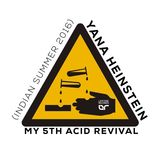 yana_heinstein-my_5th_acid_revival(indian_summer_promo)