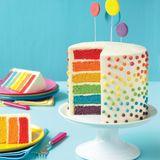 Dazed Days Birthday Mini-Mix: How to Layer a Dubstep Cake