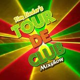 Tour De Club 005 (092)