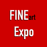 FINEart EXPO - Labürint - HALL - Mesila 18.05.18 - MICAELA SARACENO