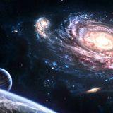 Laserdance - Brainstorm (DAVOR MEDVED SPACE VOCODER VERSION 2014)_MP3_