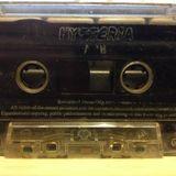 APB - Hysteria (circa 1998)