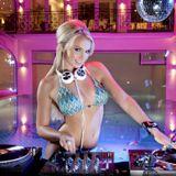 Deep House Set 2016 - vol 2 - by DJ Freedom
