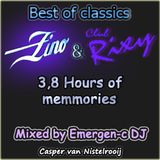 DJ Emergen-c _ MEGA-mixdown best of Zino / Rixy Classics (2:27:59 min)