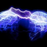 DJ MERLIN`s High Toned TECHNO Delusion Mind I 28.12.17