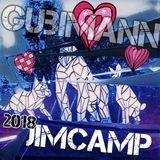 Gubimann @Jimcamp Beachfloor 2018 (Happy, Hypnotic, Tribal, Deep)
