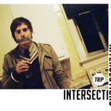 INTERSECTIONS - MARCH 25 - 2015