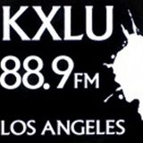 Hobo With A Laptop - KXLU 88.9 In A Dream With Mystic Pete