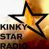 KINKY STAR RADIO // 12-02-2019 //