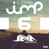 Electro Jump 6