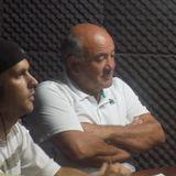 """""""Nosotros necesitamos el apoyo de la gente"""", Santangelo"""
