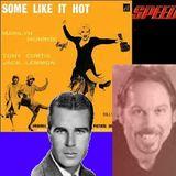 SOUNDTRACKS #109 (18 June 2014) MATTY MALNECK & MARK MANCINA