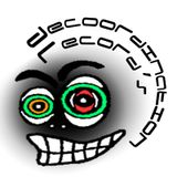 Psycho Activity - BACKSTAGE DJ-mix 2011